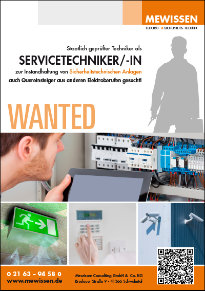 Servicetechniker_wanted-400pxR