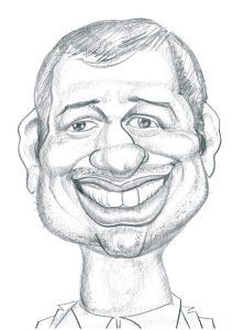 Hr. Husak